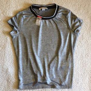 Adam Levine Shirt